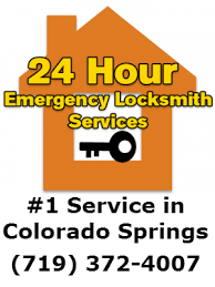 24 hour locksmith. Simple Hour 24 Hour Locksmith On Hour Locksmith
