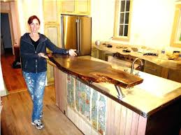 diy wood countertops wood for kitchen wood for kitchens wood kitchen wood wood wood for kitchens diy wood countertops