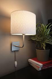 Lamp For Bedroom Wall Lamps For Bedroom Wooden Makeup Vanity Table Dark Wall Art