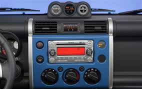 fj cruiser stereo upgrade android head unit speaker fj cruiser stereo upgrade android head unit speaker replacement page 7 toyota fj cruiser forum