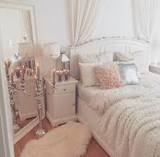 girly bedroom ideas for small rooms. 201 best girly rooms images on pinterest | baby essentials, monitor and bed bedroom ideas for small o