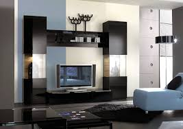 Tv For Living Room Wall Furniture For Living Room Cute Living Room Paint Modern Tv