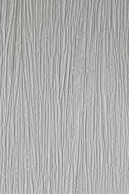 wall decor wall panels textured wall paneling ideas for