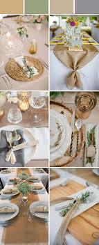 top table decoration ideas. Wedding Decor:Top Table Decor For Weddings The Bride Ideas Magazine Top Decoration