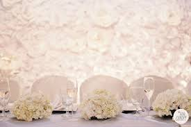 Paper Flower Wedding Backdrops The Little Canopy Artsy Weddings Indie Weddings Vintage