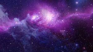 3840x2160 4K Space Wallpapers are the ...