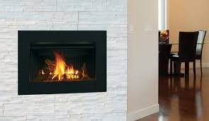 superior dri2530 direct vent gas fireplace insert with electronic ignition 60 jpg