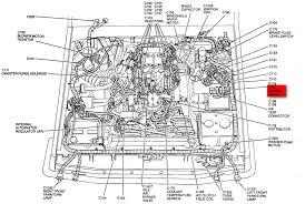 lionel train wiring diagram wiring diagram lionel motor wiring for hudson 773 at Lionel Motor Wiring