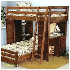 bunk bed with dressers bunk beds with dressers built in loft bed desk dresser luxury wood