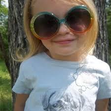 Brandy Lanham Facebook, Twitter & MySpace on PeekYou