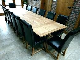 full size of dining room tables seating round table seats sets large medium inspiring 12 saw