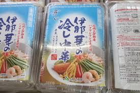本日のおススメ 22 Ja会津よつばファーマーズマーケットまんま