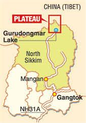 North Sikkim plateau க்கான பட முடிவு