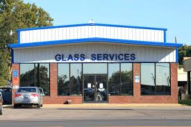 acme glass monroe la glass services get quote auto glass services e st bossier city la phone number yelp acme glass mirror co inc west monroe la