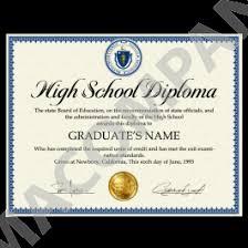 premium fake high school diplomas degrees transcripts etc  premium fake high school diplomas degrees transcripts etc com