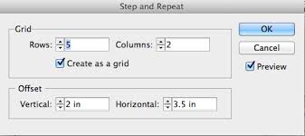 Use Place And Link To Impose Documents In A Printing Workflow