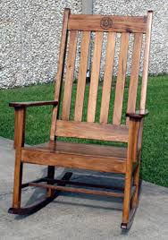 tci furniture chairs seating porch rocking chair