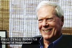 Risultati immagini per foto di Craig Paul Roberts