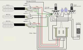 wiring diagram guitar ibanez wiring image wiring ibanez pickup wiring diagram jodebal com on wiring diagram guitar ibanez ibanez rg 350