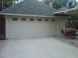 Garage Garage Door Repair Cost Garage Door Repair Denver Garage ...