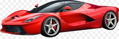 Tutti i dettagli sulla nuova ferrari roma: Auto Sportive De Laferrari Auto Show Ferrari 612 Scaglietti Scaricare Png Disegno Png Trasparente Auto Png Scaricare