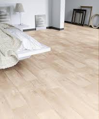 innovative white laminate flooring home depot white laminate flooring gloss and white laminate flooring kitchen