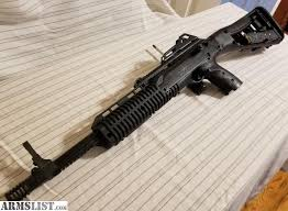Hi Point Magazine Holder New ARMSLIST For Sale HiPoint 32MM Carbine Mint Condition W Extras