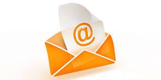 """Résultat de recherche d'images pour """"adresse mail icone"""""""