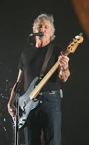 Astrology Birth Chart For Roger Waters