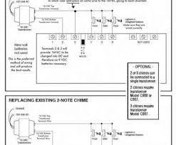 20 professional 6 wire doorbell wiring diagram ideas tone tastic 6 wire doorbell wiring diagram gallery of images of 6 wire doorbell wiring diagram house 2