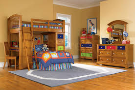 boys bedroom furniture ideas. Awesome Boys Bedroom Furniture For Two With Seating Units | Home Design Studio Ideas