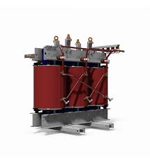 cast resin dry type transformers eco design sanergrid fire Dry Type Distribution Transformer Diagram dry type standard distribution transformers eco design ecodesign sgb sanergrid eu 548 14 t154 pt100 Square D Transformers Dry Type