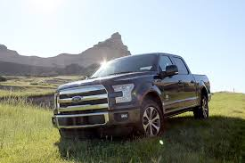 2015 ford f 150 king ranch. Delighful King IMG_6177_BEST And 2015 Ford F 150 King Ranch