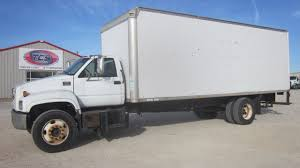 All Chevy chevy c6500 flatbed : All Chevy » 6500 Chevy - Old Chevy Photos Collection, All Makes ...