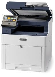 xerox workcentre 6515 dn review a color mfp that surpassed expectations the channelpro network