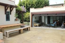 home office in garage. Garage Conversion Contemporary-home-office-and-library Home Office In E