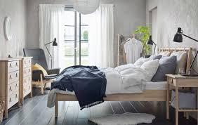 Gallery ba nursery teen room furniture free BjÖrksnas Natural Bedroom Furniture Built To Last Overstock Ikea Ideas