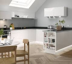 Fitted kitchens uk Stylish Pull Kitchen In White Wren Kitchens Kitchens Uks No1 Fitted Kitchen Retailer Wren Kitchens