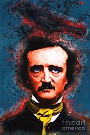 reynolds i became insane long intervals of horrible sanity  wings photograph reynolds i became insane long intervals of horrible sanity edgar allan poe