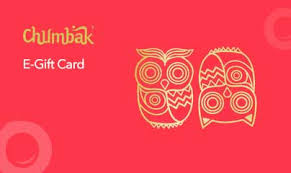 Buy Gift Cards E Gift Vouchers Online In India Grabon