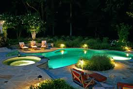 luxury outdoor lighting what makes an outdoor oasis luxury outdoor lighting uk