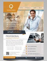 Business Flyer Templates Free Printable Business Flyers Templates Business Flyer Templates Free Printable