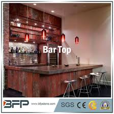 marble slab stone for bar top of building material pictures photos