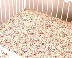 boho crib bedding baby bedding boy girl chic boho baby crib set
