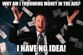 Money Man Memes - Imgflip via Relatably.com