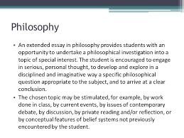 based dissertation management school teacher aide essay annabel academic essay structures formats