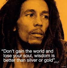 Bob Marley Quotes About Love And Happiness Impressive Bob Marley 48ever Bob Marley Quotes