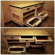 shipping pallet furniture ideas. lovely ideas with old shipping wooden pallets pallet furniture c