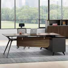 simple office table designs. high class eco friendly law office furniture simple mdf table design buy executive designmdf tablewooden designs
