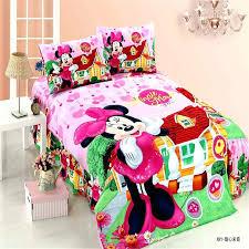 disney bedding set home set holiday girls bedding set i i disney duvet sets uk